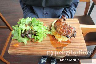 Foto 5 - Makanan di Bittersweet Bistro oleh AndaraNila