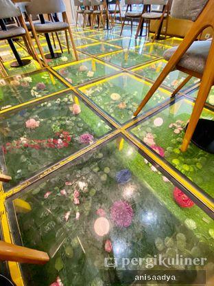 Foto 14 - Interior di Okinawa Sushi oleh Anisa Adya