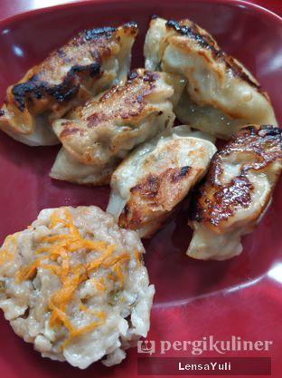 Foto 4 - Makanan di Bakmi Ho Liaw oleh Yuli  Setyawan