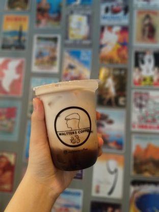 Foto 6 - Makanan di Waltters Coffee oleh Sari Cao