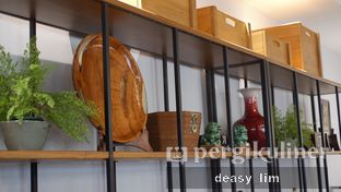 Foto 14 - Interior di Shantung oleh Deasy Lim