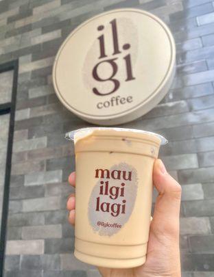 Foto review Ilgi Coffee oleh Andrika Nadia 1