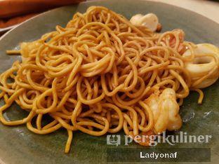 Foto 4 - Makanan di Seribu Rasa oleh Ladyonaf @placetogoandeat