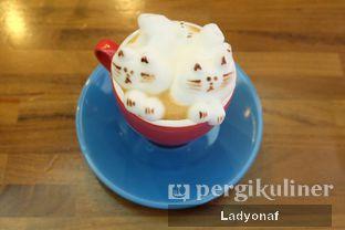 Foto 7 - Makanan di Mokka Coffee Cabana oleh Ladyonaf @placetogoandeat