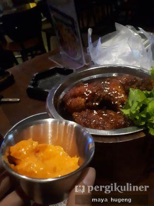 Foto 3 - Makanan di Holywings oleh maya hugeng