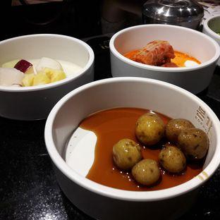 Foto 6 - Makanan di Born Ga oleh Michael Wenadi