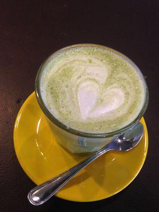 Foto review Kopipapi Coffee oleh Almira  Fatimah 4