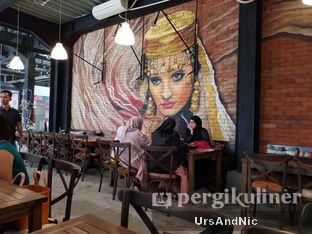 Foto 7 - Interior di Des & Dan oleh UrsAndNic