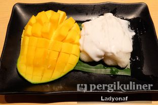 Foto 1 - Makanan di Thai Xtreme oleh Ladyonaf @placetogoandeat