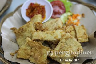 Foto 4 - Makanan di RICARAJA oleh UrsAndNic