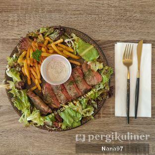Foto 16 - Makanan di Trvffle Bistro oleh Nana (IG: @foodlover_gallery)