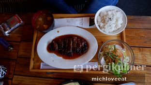 Foto 9 - Makanan di Tokyo Skipjack oleh Mich Love Eat