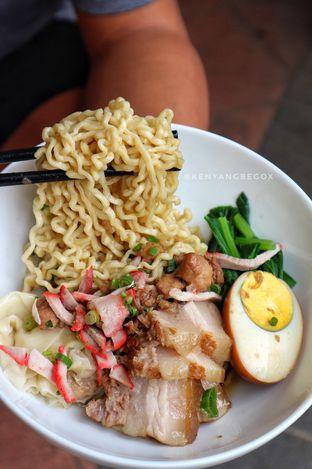 Foto 7 - Makanan di Mie Ayong Siantar oleh vionna novani