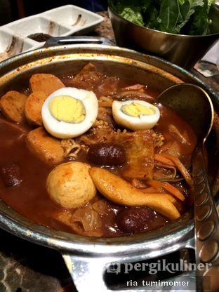 Foto 3 - Makanan di Yongdaeri oleh riamrt