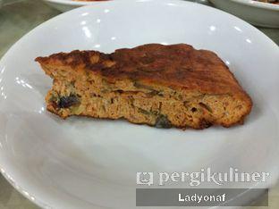 Foto 5 - Makanan di Garuda oleh Ladyonaf @placetogoandeat