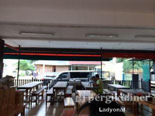 Foto 9 - Interior di Bakso Malang Subur by Toeman oleh Ladyonaf @placetogoandeat