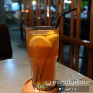 Foto 3 - Makanan di Soeryo Cafe & Steak oleh Darsehsri Handayani