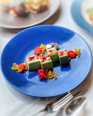 Foto 1 - Makanan di Wyl's Kitchen - Veranda Hotel Pakubuwono oleh Novi Ps