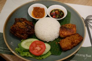 Foto 9 - Makanan di Taliwang Bali oleh Deasy Lim