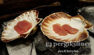 Foto review Arts Cafe - Raffles Jakarta Hotel oleh JC Wen 9