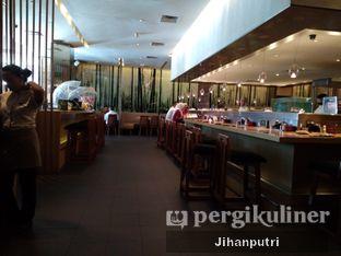 Foto 5 - Interior di Sushi Tei oleh Jihan Rahayu Putri