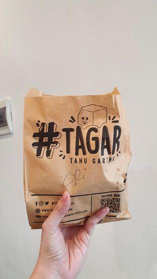 Foto 1 - Interior di TAGAR (Tahu Garing) oleh Naomi Suryabudhi