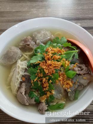 Foto 1 - Makanan di Bakso Aan oleh Aileen Natalia Salim