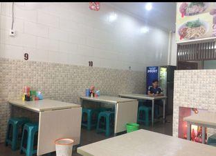 Foto 2 - Interior di Baso Akiaw 99 oleh YUQ