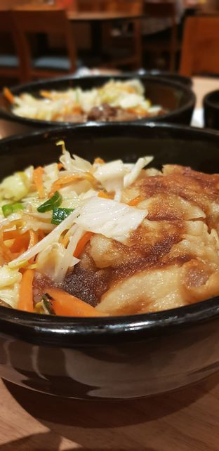 Foto 3 - Makanan di Ichiban Sushi oleh Meri @kamuskenyang