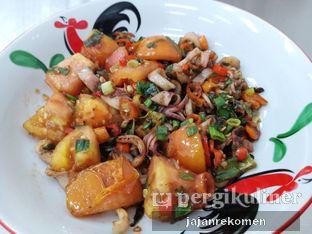Foto review Kembang Bawang oleh Jajan Rekomen 3