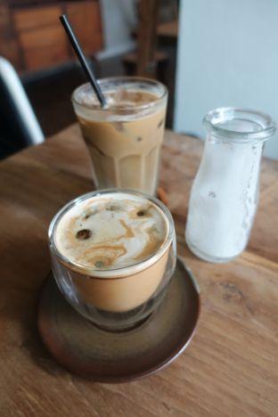 Foto 3 - Makanan di Pomato Coffee oleh inggie @makandll