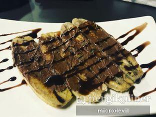 Foto - Makanan di Ropisbak Plus Plus oleh Aji Achmad Mustofa