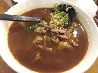 Foto 1 - Makanan di Imperial Kitchen & Dimsum oleh Stella Griensiria