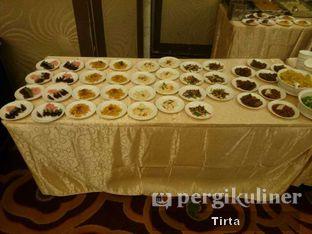 Foto 6 - Makanan di Sense oleh Tirta Lie