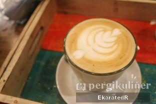 Foto 5 - Makanan di Identic Coffee oleh Eka M. Lestari