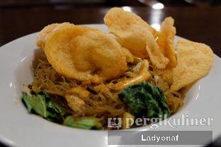 Foto 11 - Makanan di Ajag Ijig oleh Ladyonaf @placetogoandeat
