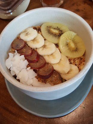 Foto 3 - Makanan di MONKS oleh Stallone Tjia (@Stallonation)