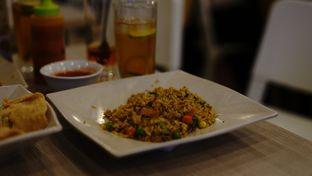 Foto 10 - Makanan di Bakmi GM oleh deasy foodie