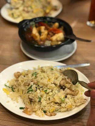 Foto 3 - Makanan di Ta Wan oleh Rio Deniro