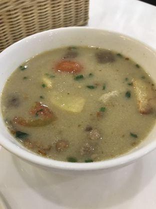 Foto review Chop Buntut Cak Yo oleh Aireen Puspanagara 2