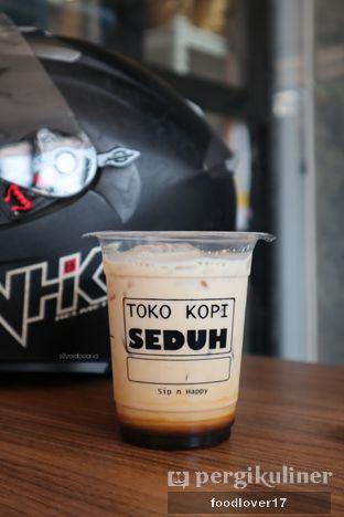 Foto review Toko Kopi Seduh oleh Sillyoldbear.id  2