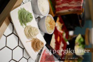 Foto 9 - Makanan di The Social Pot oleh Oppa Kuliner (@oppakuliner)