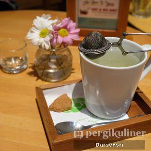 Foto 6 - Makanan di Hummingbird Eatery oleh Darsehsri Handayani