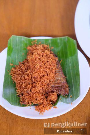 Foto 6 - Makanan di Gurih 7 oleh Darsehsri Handayani