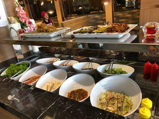 Foto 19 - Makanan di Misoro oleh Oswin Liandow