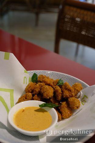 Foto 3 - Makanan di Cafelulu oleh Darsehsri Handayani