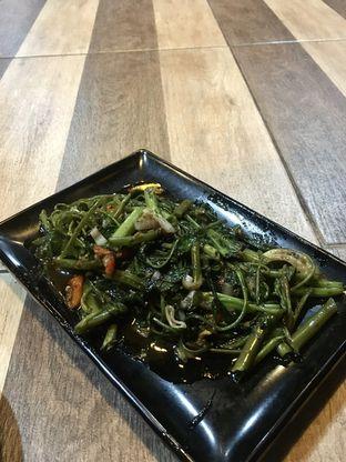 Foto 16 - Makanan di Pesona Resto & Cafe oleh Prido ZH