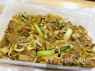 Foto 3 - Makanan di Kwetiaw Sapi Mangga Besar 78 oleh bataLKurus