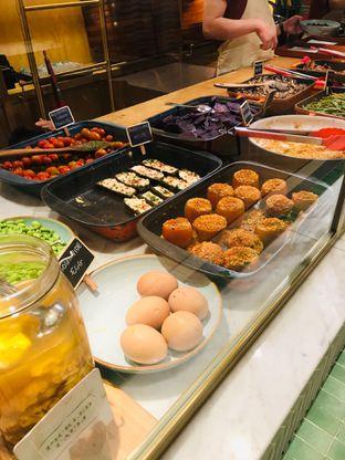 Foto 7 - Makanan di Supergrain oleh Margaretha Helena #Marufnbstory