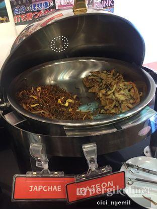 Foto review Pochajjang Korean BBQ oleh Sherlly Anatasia @cici_ngemil 10